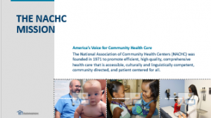 Is PACE in Your Health Center's Future of Caring for Aging Populations? (Webinar)