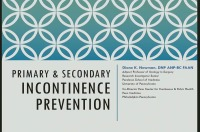 Primary and Secondary Incontinence Prevention