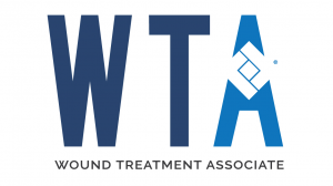 WTA Clinical Skills Instructor Resources