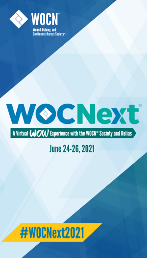 WOCNext 2021