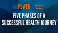 Five Phases of a Successful Health Journey