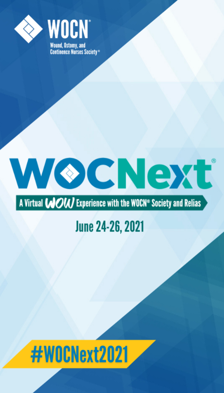 WOCNext 2021 icon