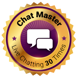 Chat Master icon