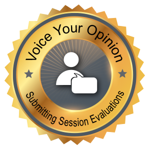 Voice Your Opinion icon