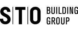 STO Building Group