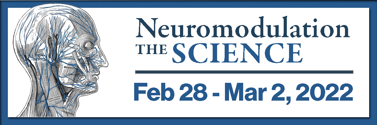 Neuromodulation: the Science