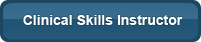 Apply as a Clinical Skills Instructor